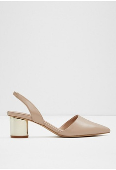 aldo shoes women