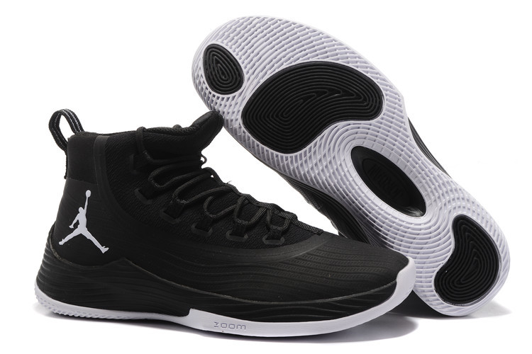 basketball shoes jordans