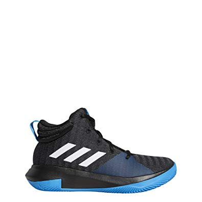 basketball shoes kids