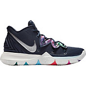 basketball shoes mens nike