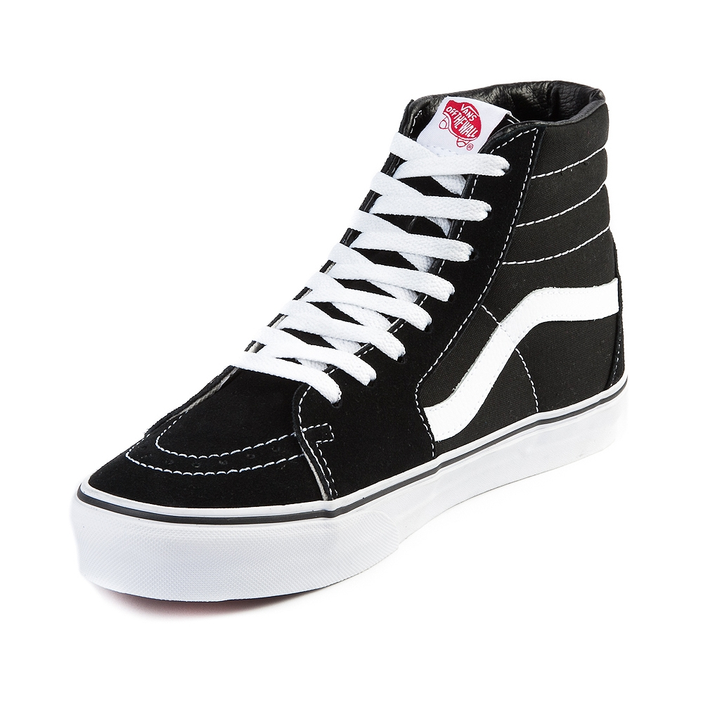 journeys shoes