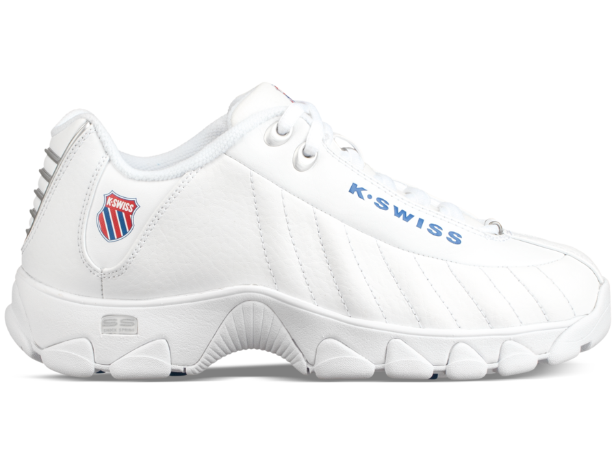 k swiss shoes