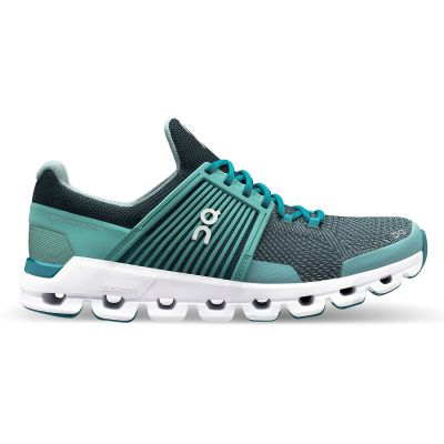 runners shoes stores near me