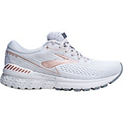 running shoes stores near me