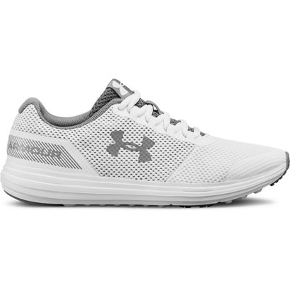 running shoes under armour