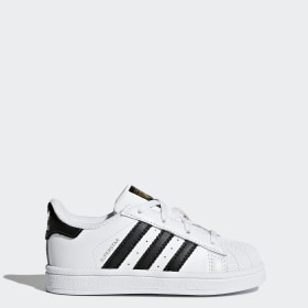 shoes adidas superstar