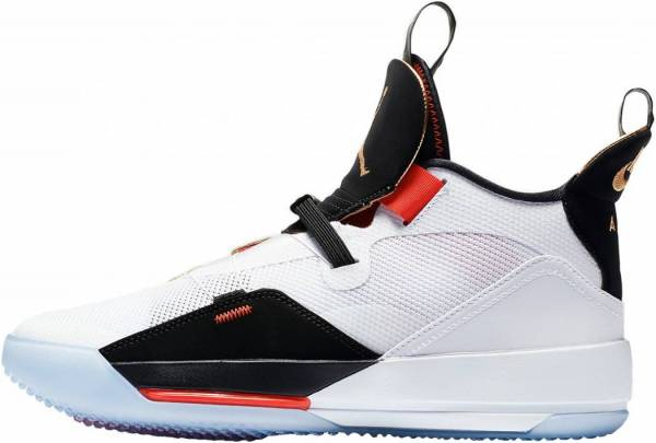 shoes basketball jordan