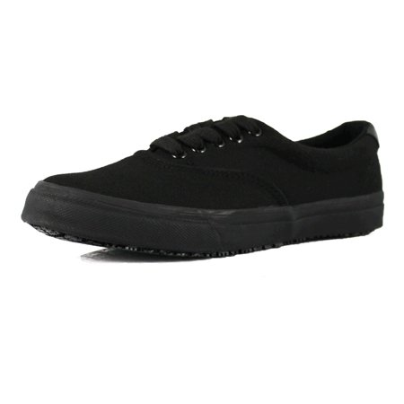walmart non slip shoes