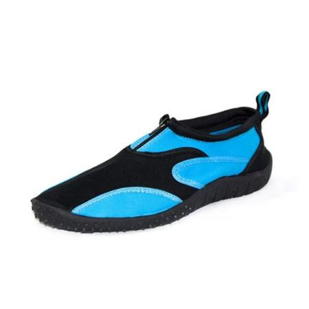 water shoes at walmart